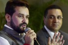 BCCI Declares Open Tender for IPL Broadcast Rights