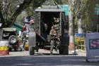 One More Soldier Injured in Uri Attack Dies, Death Toll Touches 19