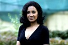 Roasted For Being Dark, Parched Actor Tannishtha Chatterjee Gets Apology