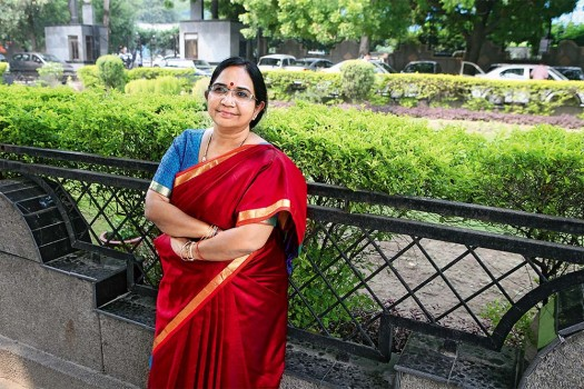 Civil services ias etc latest news on civil services for V muraleedharan family