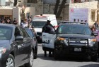 Jordan: Prominent Writer Nahed Hattar Shot Dead Outside Court Ahead of Trial
