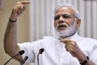 PM Launches Seven Schemes Worth Rs 5,000 Crore in Varanasi