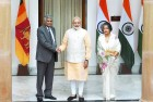 India, Sri Lanka to Sign ETCA Pact This Year: Wickremesinghe