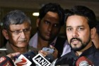 SC Tightens Noose Around BCCI, Chokes Funds to State Units