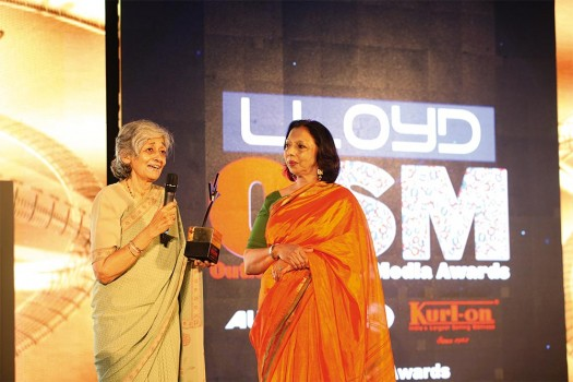 Nandini Mehta