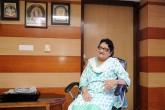 Jayshree Mehta