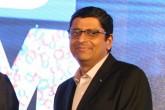 Rajesh Ramachandran Editor-in-Chief Outlook Magazine
