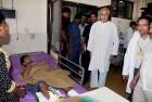 Odisha Made News for Wrong Reasons in 2016