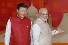 China Warns US Against Meddling After Envoy's Arunachal Trip