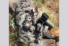 Pakistan Violates Ceasefire for Fourth Time in Two Days, Shells Posts Along LoC