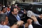 Tata-Mistry Row Escalates, No-Holds-Barred Fight Likely