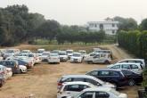 Delhi Dens