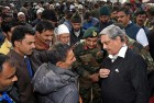 Only 5% Army Veterans Facing Problems Over OROP: Parrikar
