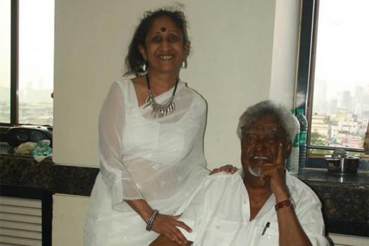 Malika Amar Sheikh