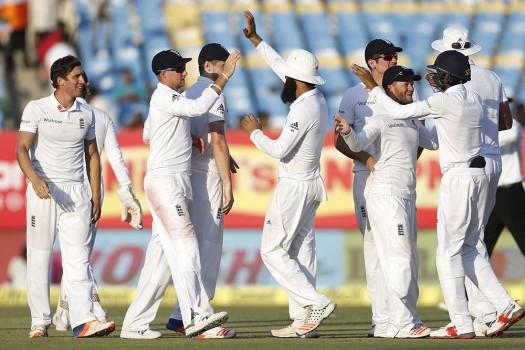 essays on ipl cricket or entertainment