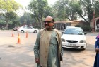 Amar Singh Gets 'Z' Category Central Security Again