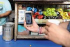 Paytm to Levy 2% Fee on Adding Money to Wallets With Credit Cards