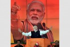 PM Attacks UP Government For Being 'Unconcerned' To People's Issues