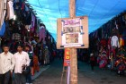 PIL Against Demonetisation: HC Declines Immediate Relief