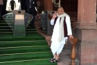 Modi Arrogant, it Doesn't Augur Well for Democracy: Mulayam