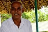 K. Pathmanathan