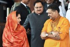 'Sidhu's Oratorical Skills Limited Only to Laughter Shows', Says Harsimrat
