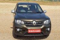 The New Kwid On The Block