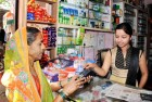 Awards Totalling Rs 340 Cr Announced to Spur Digital Payments: NITI Ayog