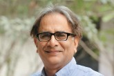 Gautam Bhatia