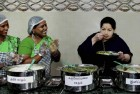 Rajasthan Govt Launch Amma Canteen Like Meal Scheme,