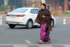 Smriti Irani Told DU Not To Reveal Her Educational Qualification to RTI Applicant: SOL