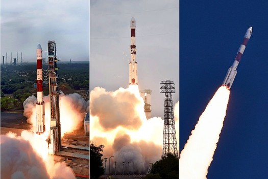 essay on indian space research organisation Information and facts about the indian space research organization (isro), which is the primary space research organization of india and has carried out.