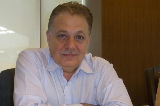 Dr Waiel S.H. Awwad