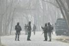 Curfew Imposed in Kulgam, Sophian in J&K After Encounter