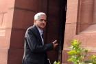 No Plans To Introduce 1000 Rs Notes, Says Economic Affairs Secretary Shaktikanta Das