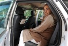 Congress Uncomfortable Given 'Scandalous Record': Finance Minister Arun Jaitley
