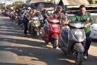 'No Subsidy Regime In Petrol And Diesel': Govt