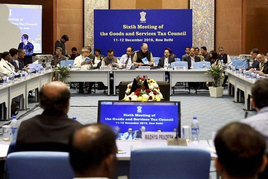 Taxes-Indirect Taxes: Latest News on Taxes-Indirect Taxes ...