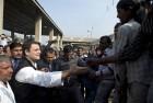 Rahul Writing Last Chapter of Congress-Free India: BJP