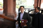 Some Students 'Fantasise' About Breaking India Under The Guise Of Freedom Of Speech, Says Kiren Rijiju
