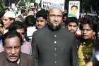 SC Ruling 'Clashes' With Hindutva Verdict, Says Owaisi