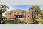 India to Elect New Vice President on August 5
