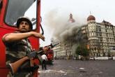 When Mumbai Burnt