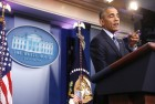 Obama Retaliates Against Russia for Election Hacking, Expels 35 Diplomats