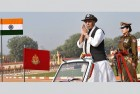 Indo-Bangla Border to be Completely Sealed by Mid 2018: Rajnath