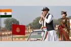 Indo-Bangla Border to be Completely Sealed by Mid 2018: Rajnath