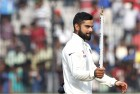Virat Kohli Becomes First Batsman To Score Double Hundreds In 4 Consecutive Test Series