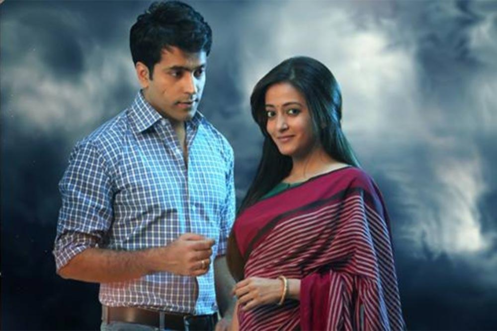No plan to make full length Hindi feature on Feluda: Sandip