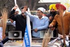 Bagging Goa, Punjab And Gujarat: AAP's Target For 2017