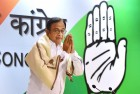Former Finance Minister Chidambaram Slams Budget, Says Has Nothing On Job Creation